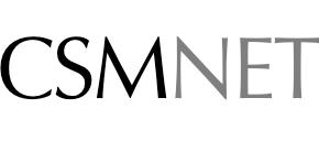 CSM Net